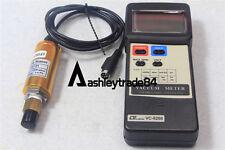 Lutron VC-9200 Absolute Vacuum Meter Pressure Measurement(1-1500mbar) VC9200