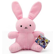 Anime Ouran High School Host Club HONEY Stuff Plush Dolls Toys Pink Cute Otaku