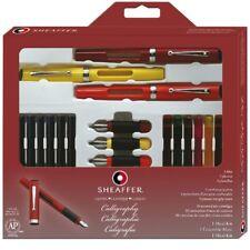Sheaffer Classic Maxi Calligraphy Set