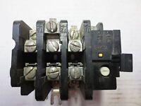 GE General Electric NEMA B600 | LX 16