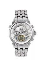 Andre Belfort Stainless Steel Watch Etoile Polaire silber model AB-4410