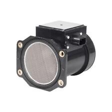 Mass Air Flow Meter Sensor for Nissan Maxima Infiniti Q45 I30 J30 3.0 2268031U00