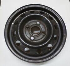 Stahlfelge für Hyundai i10 / Kia Picanto , Kia Picanto II 4,x13 4x100 ET46#13685