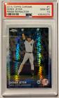 Hottest Derek Jeter Cards on eBay 62