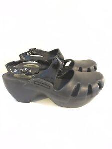 scholl clogs for sale