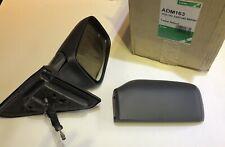 Volvo S40/V40 1995  Wing/Door Mirror Left/pass/NS Cable Adjust Lucas ADM163*#
