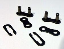 2x Genuine Craftsman Master Link Kit Garage Door Opener 4A1008