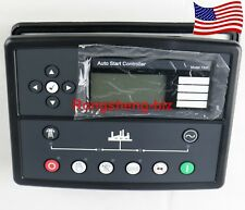 New DSE7320 7320 Electronic Controller Control Module Panel For Deep Sea