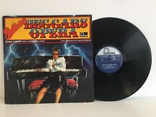 Beggars Opera - Reflection | Fontana 1977 | LP: EX | Cleaned Vinyl LP