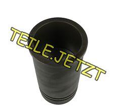 KDW615 KDW 615 E Z D Zylindersatz KD615 Zylinder Kolben MWM KD 615