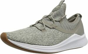 New Balance Mens Fresh Foam Lazr V1 Running Shoes - Military Urban