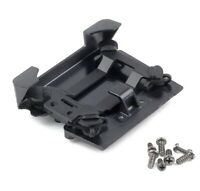 NEW Gimbal Vibration Absorbing Board For DJI Mavic Pro RC Camera Drone Parts