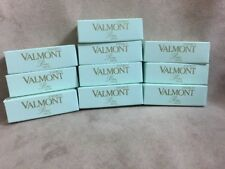 Valmont Prime Neck 5ml X10=50ml