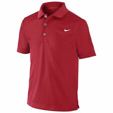 Nike Unisex Children's Clothes