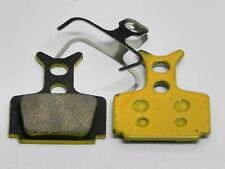 Pastillas sinterizadas para frenos Formula Mega,The One,RO,RX,R1,RR1,C1,T1