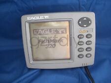 Eagle fishmark320  fisherfider (Only fishmark32 head & cover)