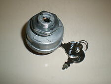 IGNITION SWITCH - MTD TRACTOR W/ BRIGGS  MURRAY, SCAG, SIMPLICITY 925-1396