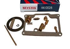 JUEGO DE JUNTAS CARBURADOR keyster KAWASAKI H2 Kh750, KH 750 , Kit De Reparación