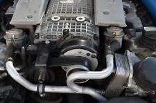 Mercedes-Benz Car Engine Tuning & Chips for sale | eBay