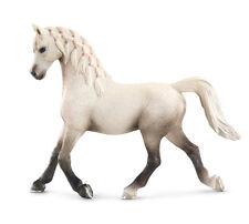 Schleich 13761 Arabian Mare Horse Model Toy Figurine - NIP