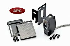 APC Retro Reflective Sensor for Gate, Garage and other systems