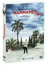 Dvd Hammamet - (2020) .......NUOVO
