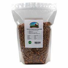 Natural Chufa Seed | Tiger Nuts - 10 Lbs.