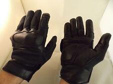 Bundeswehr KSK Tactical Tactical Gloves BG2/1 Kevlar 2 in 1 Size: M = 8,5