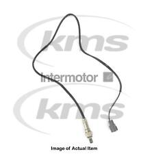 New Genuine INTERMOTOR Lambda Sensor Probe 64305 Top Quality