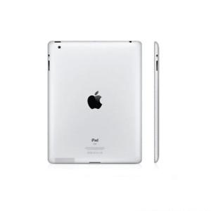 Apple iPad 3rd Gen A1416 16GB - Defect #1416