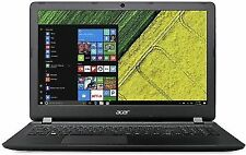 Acer Aspire Es1-533-p6mp Laptop 1100 MHz 8192mb HD Graphics 505 2tb HDD