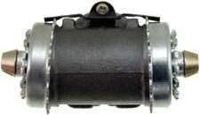 Drum Brake Wheel Cylinder fits 1946-1950 GMC FC280,FC281,FC300,FC350,FCS300,FCS3