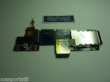 SUBOARD CARD/MOUSE BUTTON/WIFI SAMSUNG NP-X460   P/N: BA92-04984A