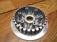 Clutch Inner Hub Boss OEM Yamaha YZ250F WR250F YZ250 WR250 YZ WR 250F 250 F