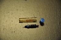 Pennino a china ROTRING Variant 0,6 mm per penna