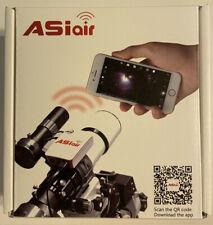 ZWO ASIAIR WiFi Camera Controller For ASI Cameras