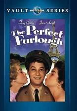 The Perfect Furlough (Amazon.com Exclusive) (DVD, 2010)