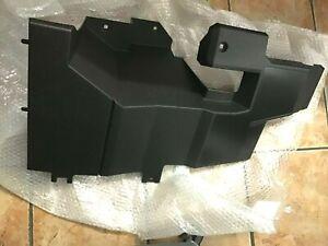 *NEW* Kawasaki Mule Right Side Cover. P# 14093-0168-6Z