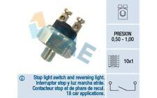 FAE Interruptor luces freno 26060