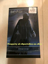 Star Ace Toys Harry Potter Dementor 1:8 Scale Figure Real Master Series (Sa8006)