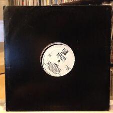 [RAP]~EXC LP~GAME~Self Titled LP~[Original 1991~NAUTICA~Issue]~