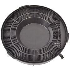 PROLINE Cooker Hood Carbon Filter H600 H600B H600BK H600G H600S H600W