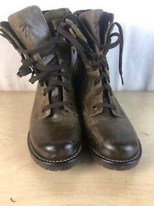 Dromedaris Boots for Women for sale | eBay