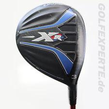 Callaway Golf Men's XR '16 3 Fairway bois Lite DROITIER