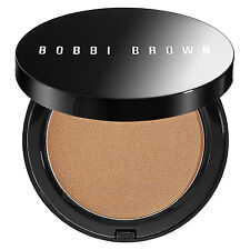 Bobbi Brown Illuminating Bronzing Powder. Bali Brown/Maui (Bronzer) Free Deliver