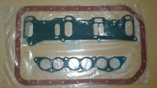 New Control Arm Bush Kit For EUNOS COSMO JC SuperPro SPF2023K-Front