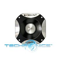 "ORION CTW200 3.75"" 260W COBALT CAR AUDIO STEREO COMPONENT TWEETER"