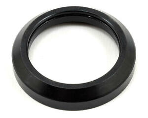FSA Angular Cartridge Bearing (Black) (Orbit CE/No. 8B) [160-1647]