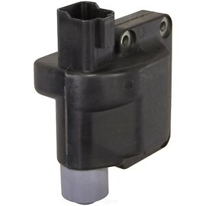 Ignition Coil Spectra C-791 fits 95-97 Honda Accord 2.7L-V6