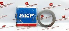 Skf km18 lock nut